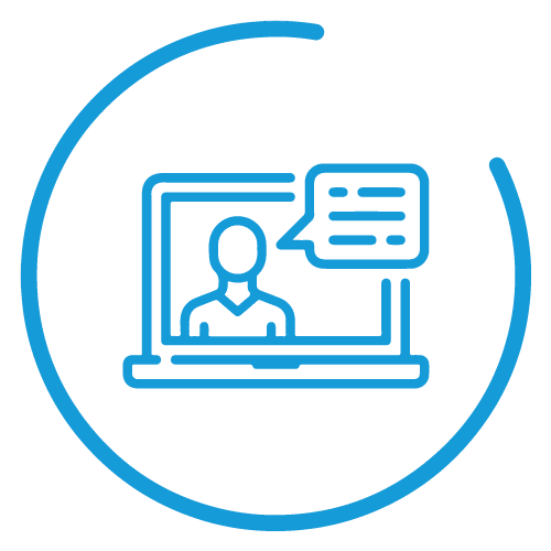 Zscaler Virtual Roundtable - March 2020 5