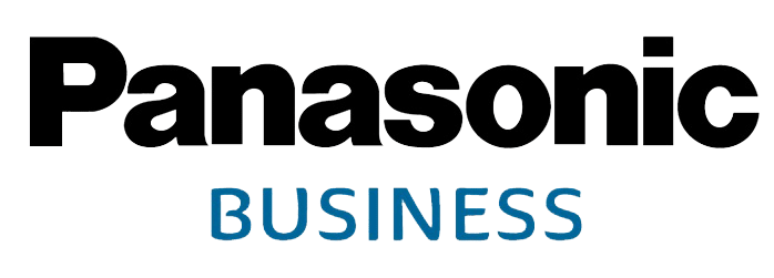 Panasonic Virtual Roundtables - 8th September 2020 1