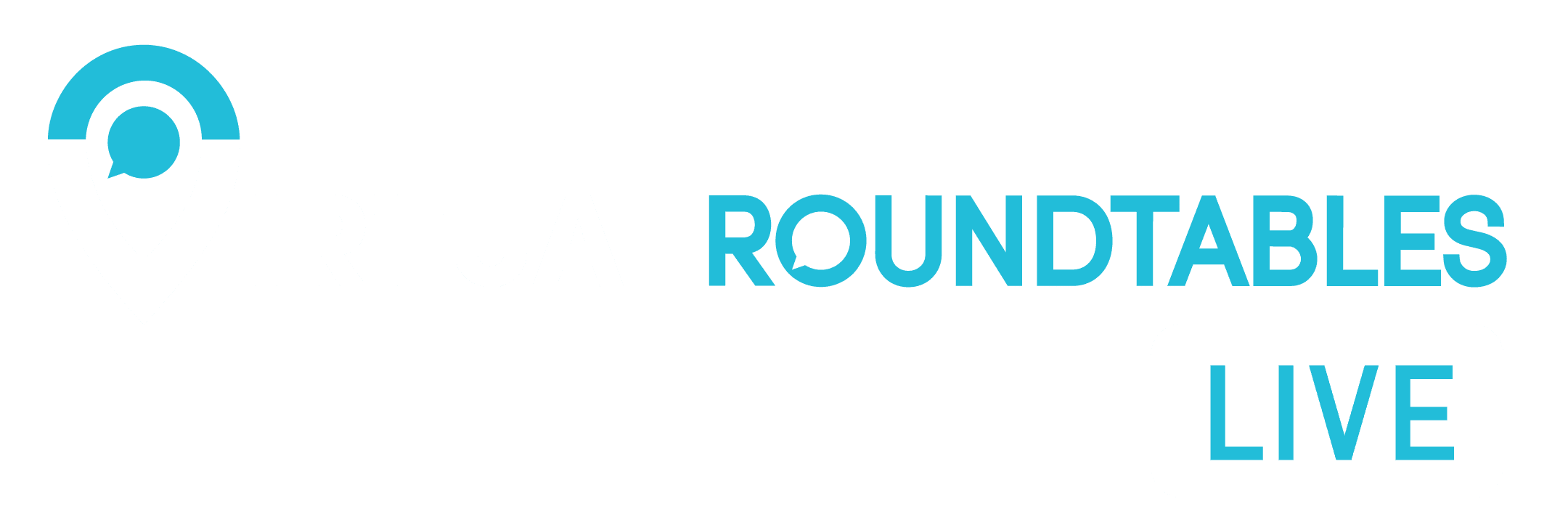 Virtual Roundtables Live