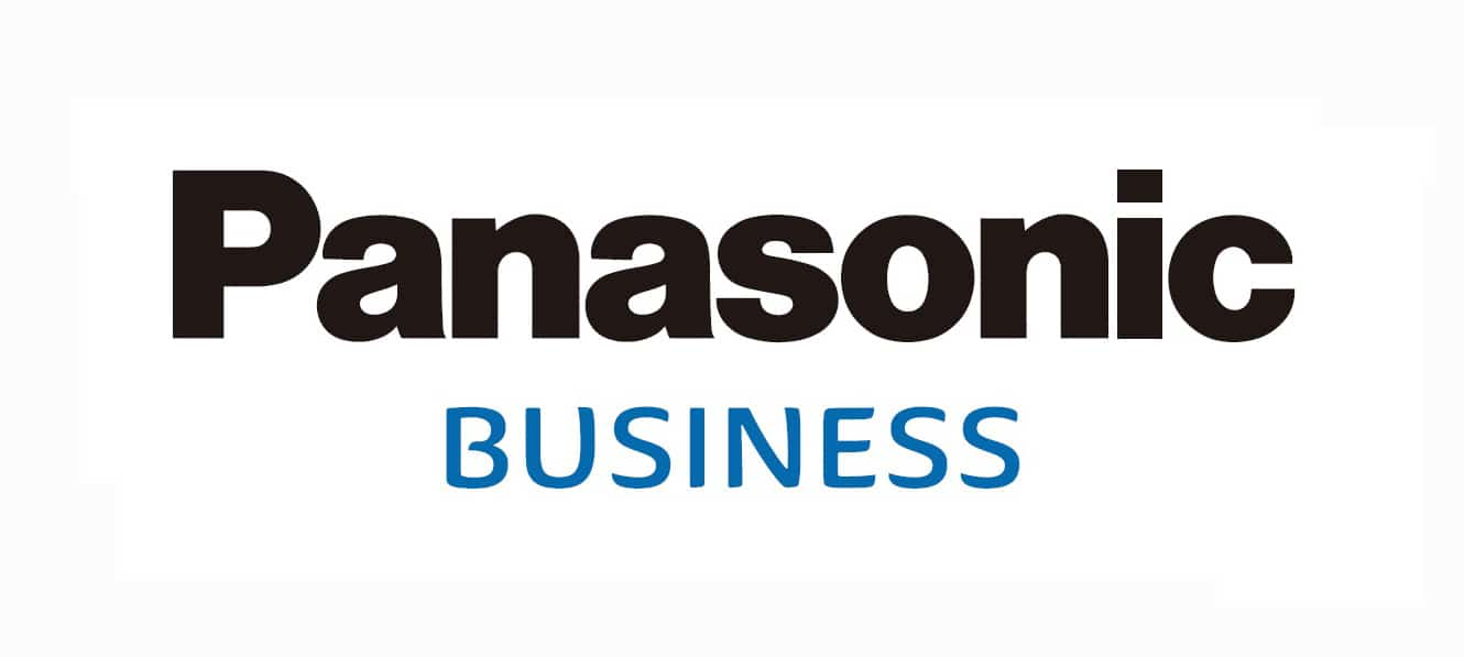 Panasonic Virtual Roundtables - 8th September 2020 2