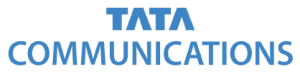 Tata Communications Virtual Roundtable - 18th February 2021 2